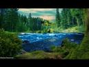 Юрий Антонов - От печали до радости  HD 1080p