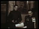 «Радости земные» (1988) - мелодрама, реж. Сергей Колосов, 1-я серия