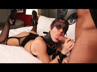 Nicole Aniston / Puba / Big Tits Creampie Stockings
