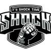 Shock Gym Official - Клуб Тайского бокса (Минск)