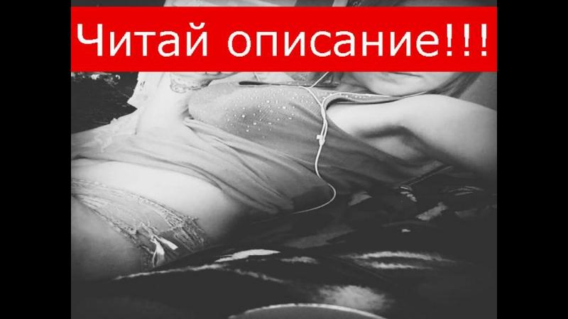 порно зрелые вк, порно фото вк, порно онлайн вк, порно инцест вк, секс порно вк, порно зрел вк, русское домашние порно вк, » Freewka.com - Смотреть онлайн в хорощем качестве