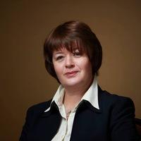 Галина Луговая