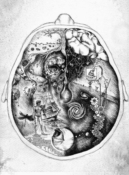 Психосоматика и отношения