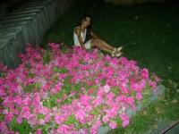Ирина Оганнесян, 8 июня , Волгодонск, id103403374