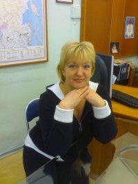 Елена Светова, 5 января , Москва, id25068100