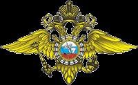 Чибзик Мибзик, 22 июня 1941, Ростов-на-Дону, id35094452