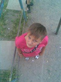 Хдд Boy, 18 мая 1995, Днепропетровск, id40288195