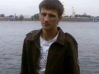 Максим Лысенко, 10 мая 1988, Светлоград, id45777975