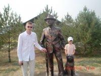 Алексей Шайбаков, 25 июня 1998, Воткинск, id94487647