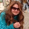 Ирина Синишева