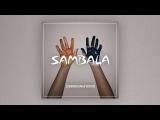 DJ DimixeR feat. Max Vertigo - Sambala 2017