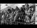 НКВД Страшная история Вятлага жертв больше чем в Бухенвальде Murder NKVD in GULAG