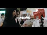 CHEAP&CHIC MARKET Барнаул 2017   DuNa Video