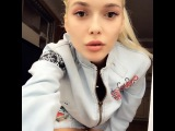 Instagram post by Erika Herceg • Jun 7, 2017 at 3:33pm UTC