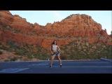 Dancehall Choreography by Lena Korneychuk - Tory Lanez - LUV (feat. Sean Paul)