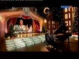 Геннадий Гладков  Фантазиz на тему музыки из к ф  Обыкновенное чудо Золотая коллекция 2010 2011