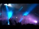 SHWB Halloween concert 10 31 16