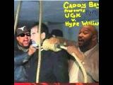 UGK V. HYPE WILLIAMS (UK) (full album)