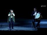 Татул Амбарцумян - Армянский народный танец
