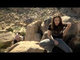 Intersect (short film starring Troian Bellisario and Yvonne Zima)