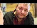 Дмитрий Быковский Песня о маме