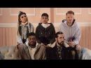 [OFFICIAL VIDEO] Bohemian Rhapsody – Pentatonix