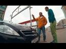 Какие авто впаривают в автосалонах Питера на Екатерининском проспекте ИЛЬДАР АВТО ПОДБОР