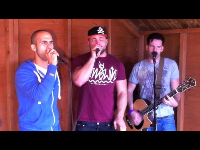 Jason Derulo - Talk Dirty - Duke - Beatbox, Acoustic Cover @DukeOfficial