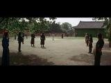 Рука смерти  The Hand Of Death(1976) Фильмы с Джеки Чаном. Лучшие фильмы про драки. Jackie Chan