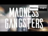 Madness Gangsters - Geordie - (Official Video)