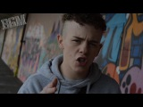 BGMedia  Q-Tip (Freestyle) Prod. by Marff Beats