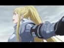 Бездомный Бог / Noragami: Aragoto.2 сезон.12 серия (JAM, Ancord, Trina_D) [BDRip]