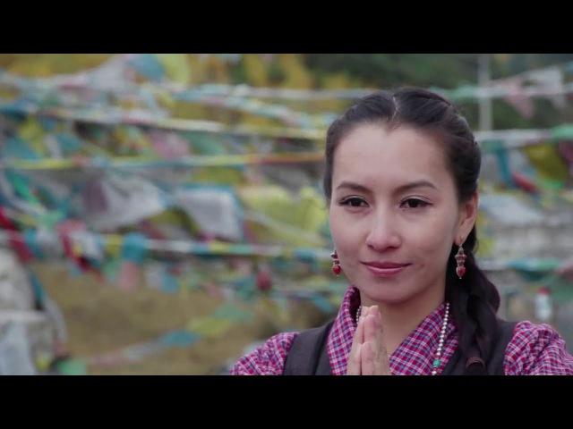 Green Tara Mantra - Dao Xiaojuan 绿度母心咒 - 玉恩明玛 (刀小娟)