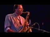 04-5 michael brecker - jazz gipfel 1988 - al foster - buster williams - herbie hancock