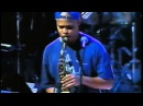 Steve Coleman and The Council of Balance Sam Rivers La Villette Paris France 1999 07 03