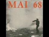 No Artist  -  Mai 68 II