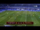 Депортиво - Бетис (Обзор матча)