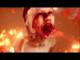 AGONY New 31 Minutes Horror Gameplay - Scariest Game Ever  PS4 Xbox One PC