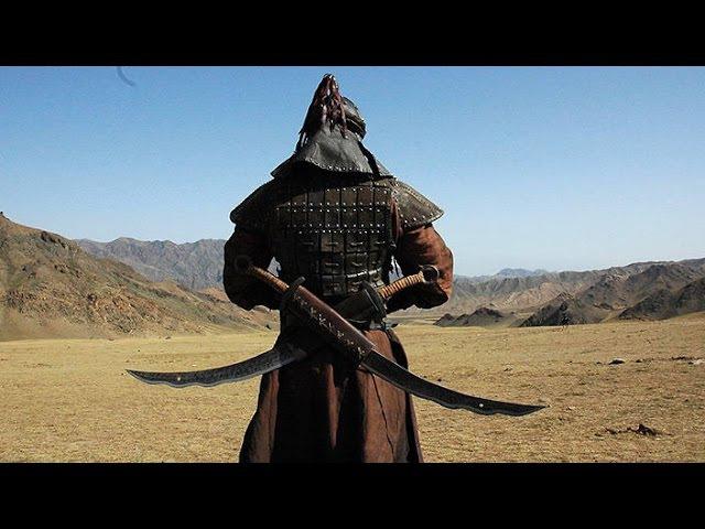 ╭♥╯Timuçin (Cengizhan)Türkçe Dublaj Ful İzle╭♥╯ ^^Soydan Film ve Müzik^^