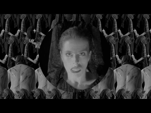 Guadalupe Plata - Qué He Sacado Con Quererte (aka Violeta Parra) Vídeo oficial