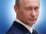 Тайны Путина 14.06.2016 Запрещенный к трансляции в России и в Крыму