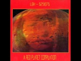 The Martian - LBH - 6251876 (A Red Planet Compilation) (Full Album)