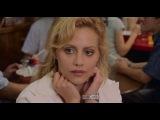 The Ramen Girl, Film Commedia - I Migliori Film Completi [ITA]