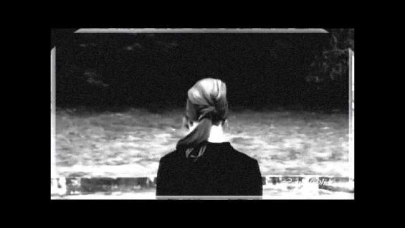 Cher, Eros Ramazzotti - Piu Che Puoi