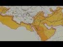 Халифат рассказывает историк Дмитрий Жантиев