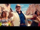 Lo Mas Nuevo Reggaeton Mix Junio 2017 Shakira, J Balvin, Maluma, Gente de Zona, Nicky Jam, Nacho