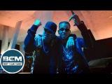 Wisin, Ozuna, Maluma, Daddy Yankee, Nicky Jam, J Balvin, CNCO  Reggaeton Mix 2017 Lo Mejor