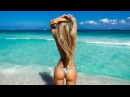 Summer Beautiful Mix 2017 Best Of Tropical Deep House Music Chill Out Mix
