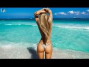 Kygo, The Chainsmokers ft. Coldplay 2017 Best Vocal Tropical Deep House Remixes Of Popular Songs