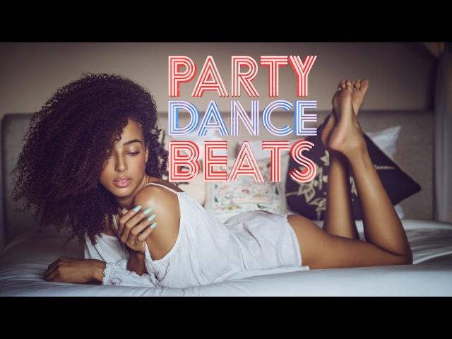 SUMMER MIX 2017 | Club Dance Music Mashups Remixes Mix - Dance MEGAMIX